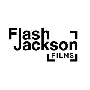 Flash-jackson-500x500