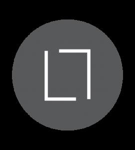 lola-lee-icon