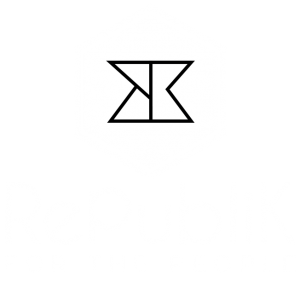 Republik-Primary-Logo-White