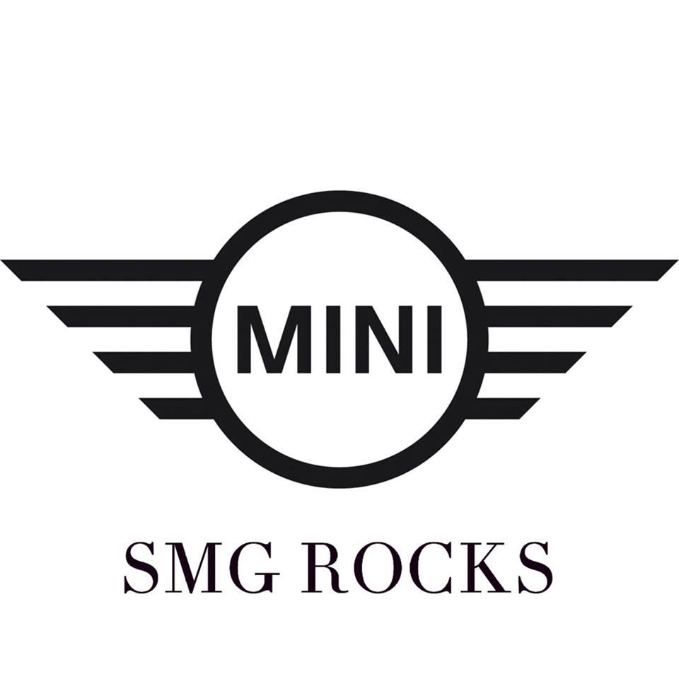 SMG Logo Hi Res